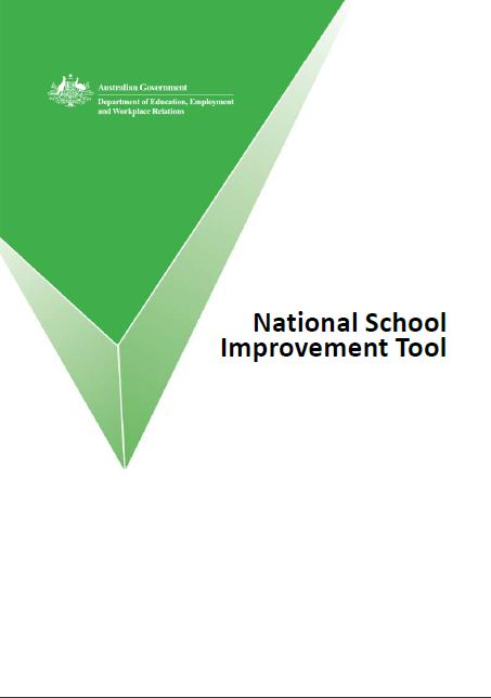 how to improve the quality of education in public schools Improving the education sector  dedicated teachers to improve the quality of teaching and learning at the  offer quality teaching and learning in our schools.