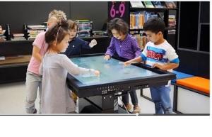 TABLE2jpg
